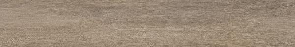 Carrelage terrasse IMAGINE SOUL amande rectifié 16x99cm Ep.11mm