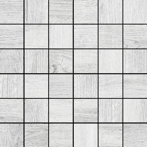 Carrelage mosaïque mosaïque IMAGINE SOUL coco 33x33cm Ep.11mm