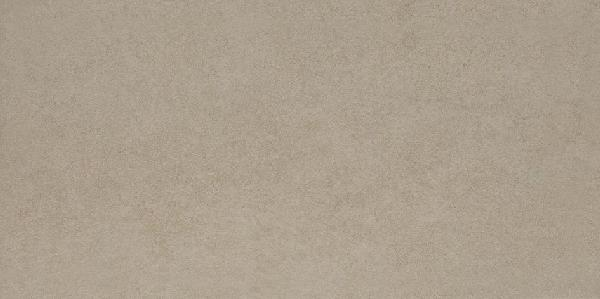 Faïence ATTITUDE/APTITUDE almond 30x60cm Ep.9,5mm