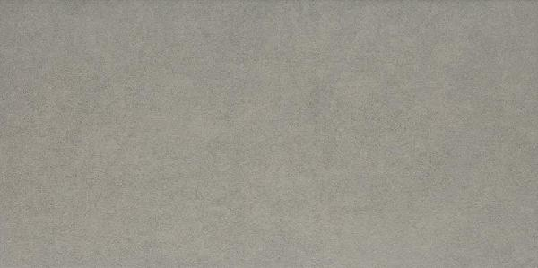 Faïence ATTITUDE/APTITUDE concrete 30x60cm Ep.9,5mm