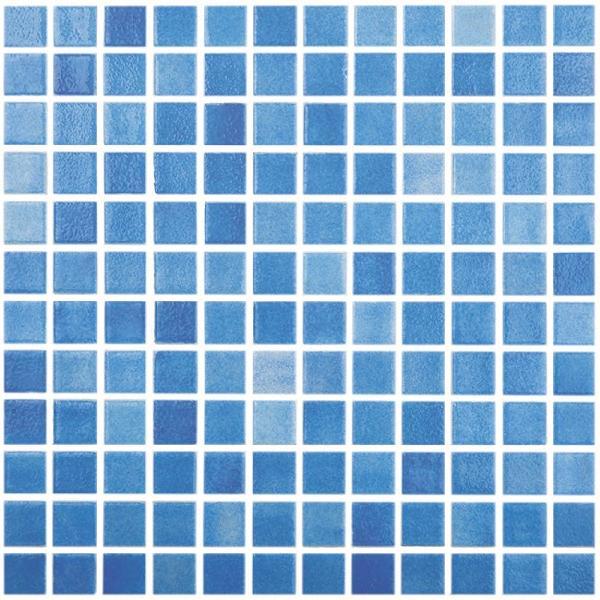 Emaux COLORS NIEBLAS niebla azul celeste 110 2,5x2,5