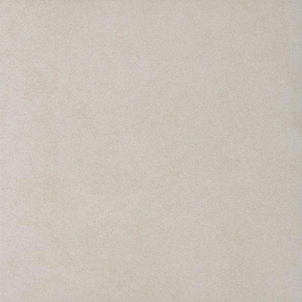 Carrelage ATTITUDE/APTITUDE beige 33x33cm Ep.7,20mm