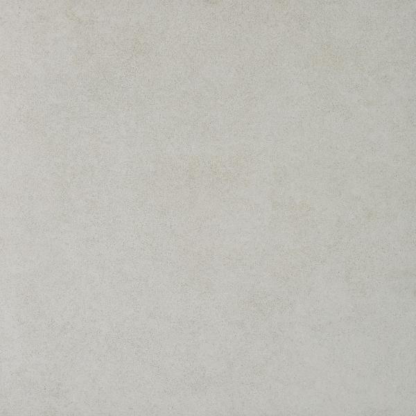 Carrelage ATTITUDE/APTITUDE grey 33x33cm Ep.7,20mm