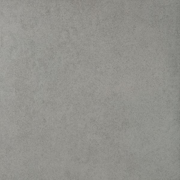 Carrelage ATTITUDE/APTITUDE concrete 33x33cm Ep.7,20mm
