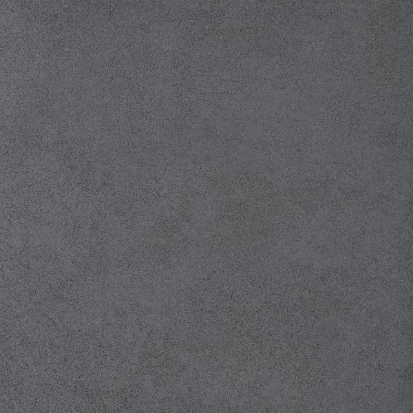Carrelage ATTITUDE/APTITUDE anthracite 33x33cm Ep.7,20mm
