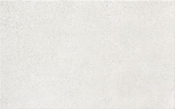 Plinthe GARD ceniza 8x43cm