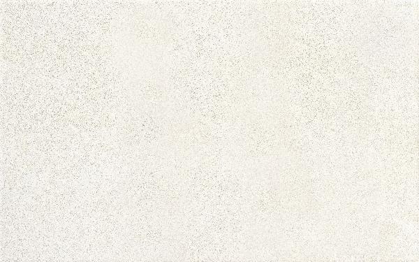 Plinthe GARD marfil 8x43cm