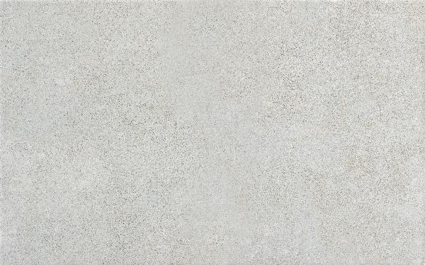 Plinthe GARD grafito 8x43cm