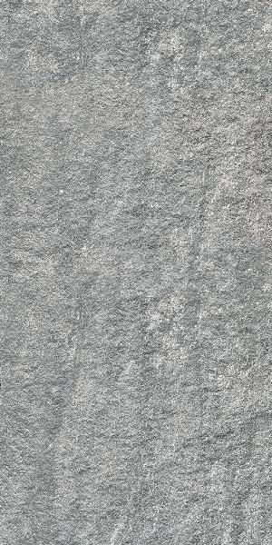 Carrelage terrasse LE CAVE onsernone grigio 20,3x40,6cm Ep.9mm