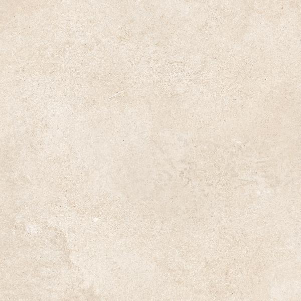 Carrelage décor TERRE D'OTRANTO ivory 30x30cm Ep.9,5mm
