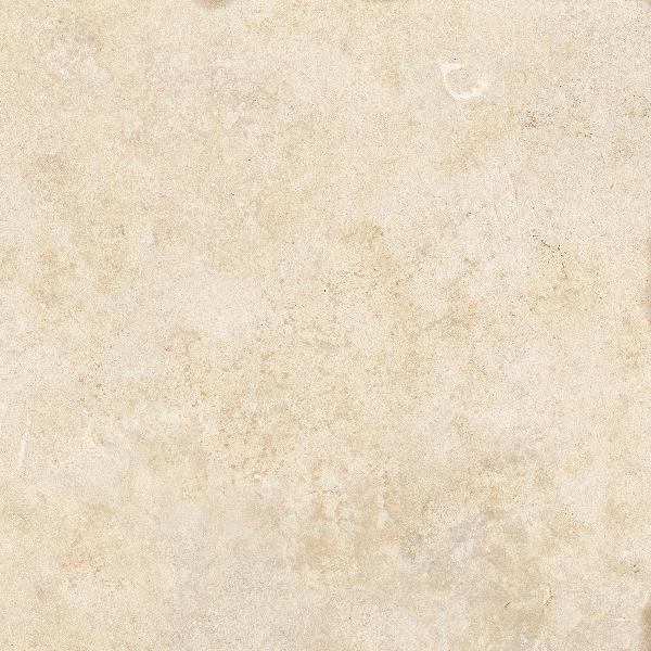 Carrelage décor TERRE D'OTRANTO cream-blend-ivory 30x30cm Ep.9,5mm