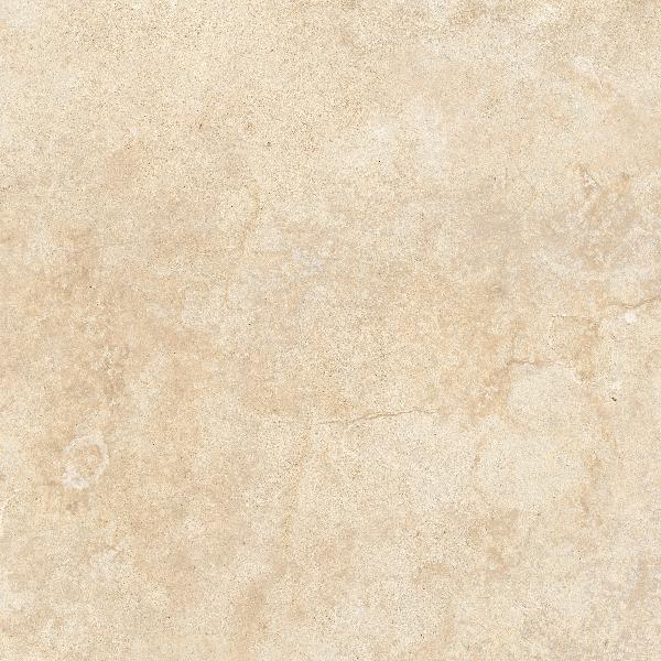 Carrelage terrasse TERRE D'OTRANTO blend 60,5x60,5cm Ep.9,5mm