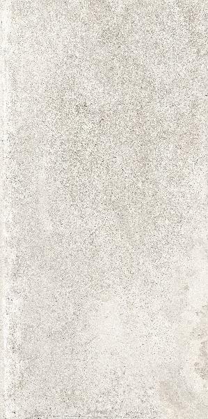Carrelage terrasse PROVENCE light grey 20,3x20,3cm Ep.8,5mm