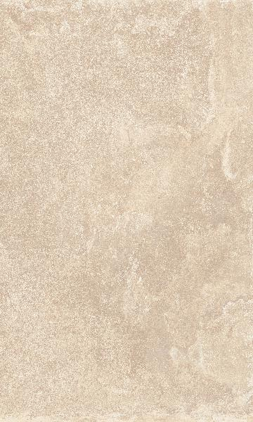 Carrelage terrasse PROVENCE cream 30,5x60,5cm Ep.8,5mm