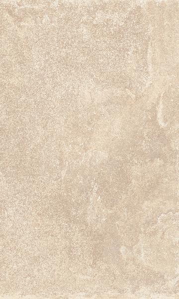 Carrelage décor PROVENCE cream muretto 30x60cm Ep.8,5mm