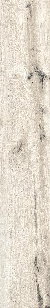 Carrelage terrasse TIMELESS ivory 24x150cm Ep.8,5mm