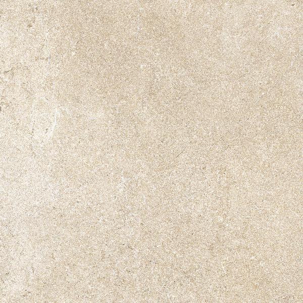 Carrelage terrasse MYSTONE LIMESTONE sand stepwise 75x75cm Ep.10mm