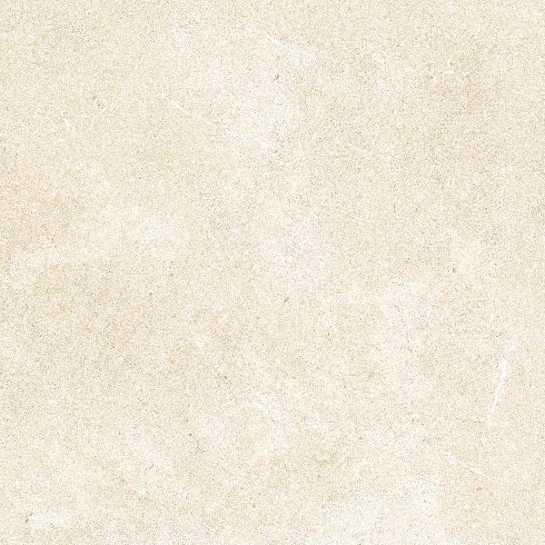 Carrelage terrasse MYSTONE LIMESTONE ivory stepwise 75x75cm Ep.10mm