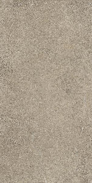 Carrelage terrasse MYSTONE LIMESTONE taupe stepwise 30x60cm Ep.10mm