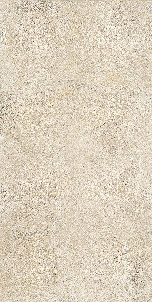 Carrelage terrasse MYSTONE LIMESTONE sand stepwise 30x60cm Ep.10mm