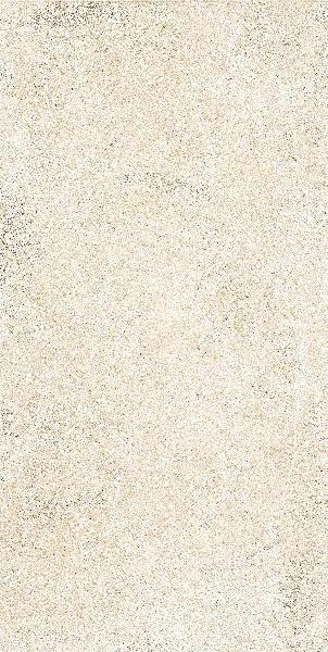 Carrelage terrasse MYSTONE LIMESTONE ivory stepwise 120x120cm Ep.10mm