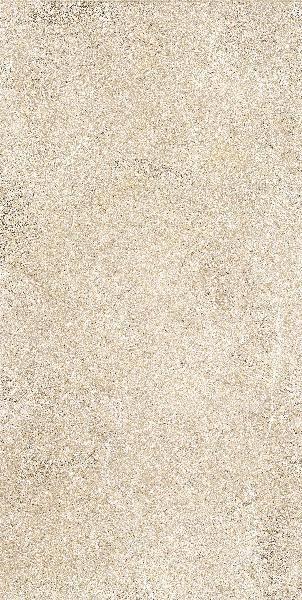 Carrelage terrasse MYSTONE LIMESTONE sand rectifié 60x120cm Ep.20mm