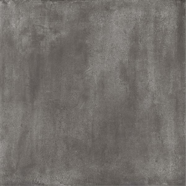 Carrelage terrasse FUSION dark rectifié 50x100cm Ep.20mm