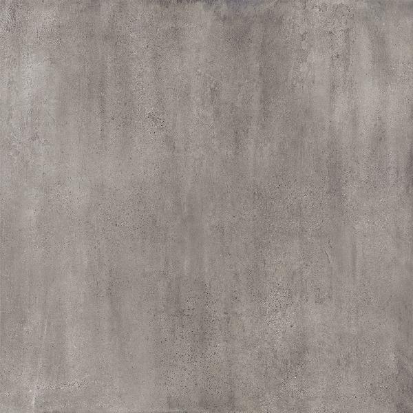 Carrelage terrasse FUSION grey rectifié 50x100cm Ep.20mm