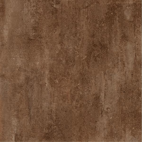 Carrelage terrasse FUSION rust rectifié 50x100cm Ep.20mm