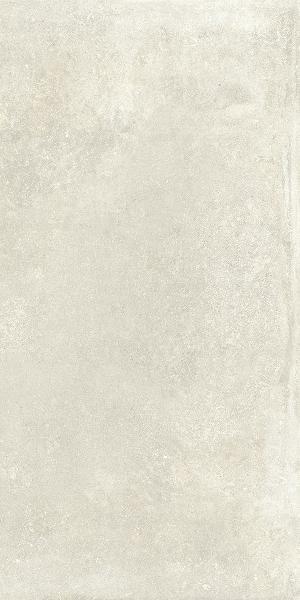 Plinthe EVOKE white rectifié 8x120cm Ep.11mm