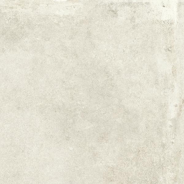 Plinthe EVOKE white rectifié 8x60cm Ep.9,5mm