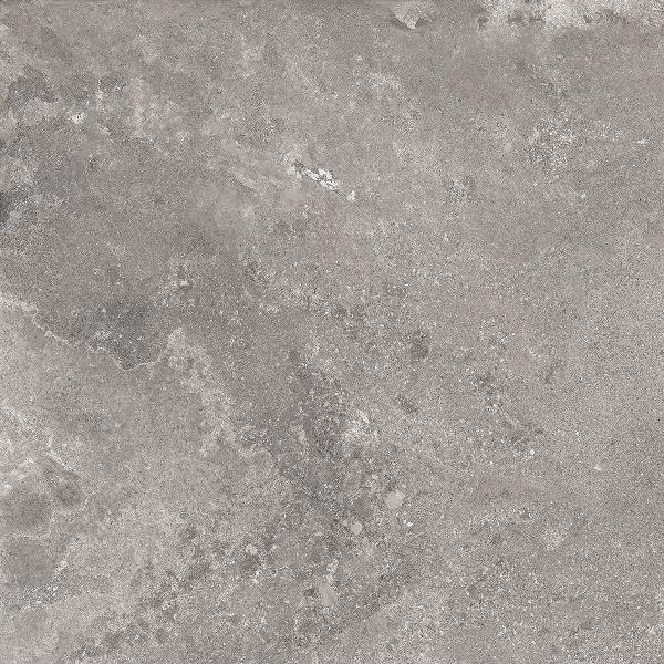 Plinthe EVOKE grey rectifié 8x90cm Ep.11mm