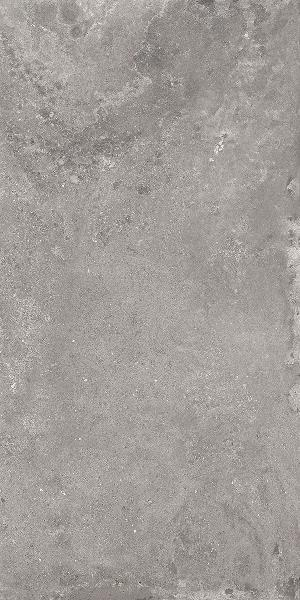 Carrelage terrasse EVOKE grey rectifié 60x120cm Ep.20mm