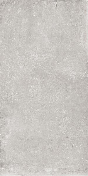 Carrelage terrasse EVOKE light grey rectifié 60x120cm Ep.20mm