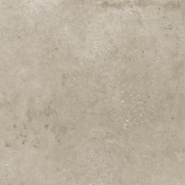 Carrelage terrasse EVOKE beige rectifié 60x60cm Ep.9,5mm