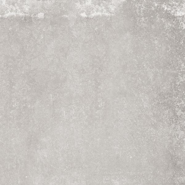 Carrelage terrasse EVOKE light grey rectifié 60x60cm Ep.9,5mm
