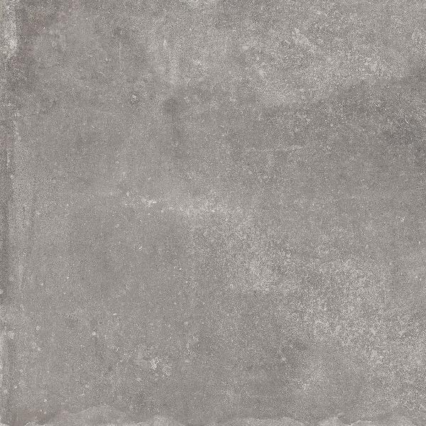 Carrelage terrasse EVOKE grey rectifié 90x90cm Ep.20mm