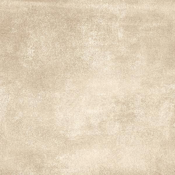 Carrelage terrasse VOLCANO beige rectifié 100x100cm Ep.20mm
