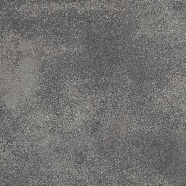 Carrelage terrasse VOLCANO dark rectifié 100x100cm Ep.20mm