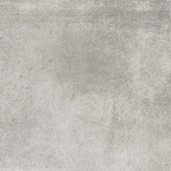 Carrelage terrasse VOLCANO grey rectifié 100x100cm Ep.20mm
