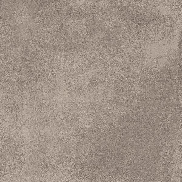 Carrelage terrasse VOLCANO taupe rectifié 100x100cm Ep.20mm
