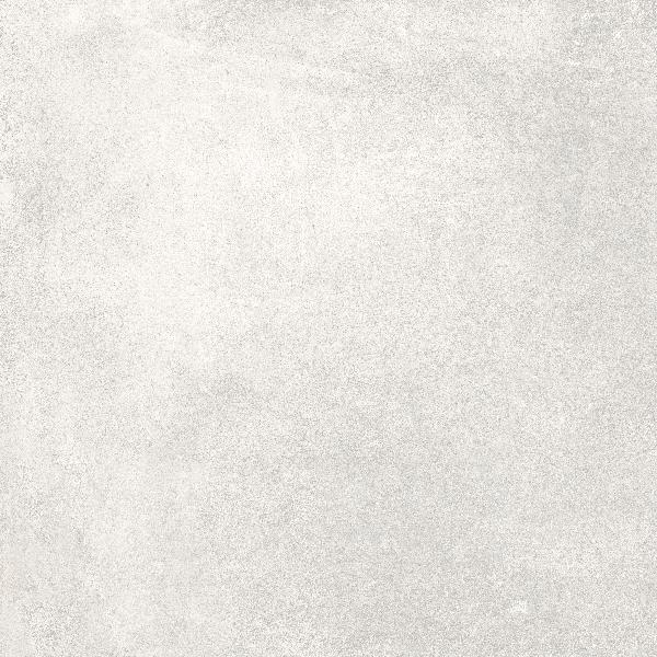 Carrelage terrasse VOLCANO white rectifié 100x100cm Ep.20mm