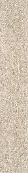 Plinthe grès cérame SIGNATURE magnolia SI02 7,2x60cm Ep.9mm