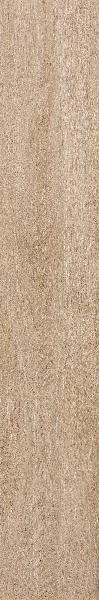 Plinthe grès cérame SIGNATURE alpine SI03 7,2x60cm Ep.9mm