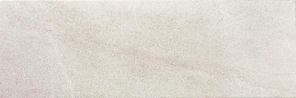 Faïence SINCRO perla 25x75cm