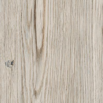 Carrelage terrasse HARD & SOFT greige rectifié 40x120cm Ep.20mm