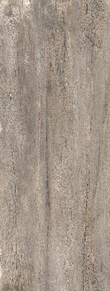 Carrelage terrasse HARD & SOFT ash rectifié 40x120cm Ep.20mm