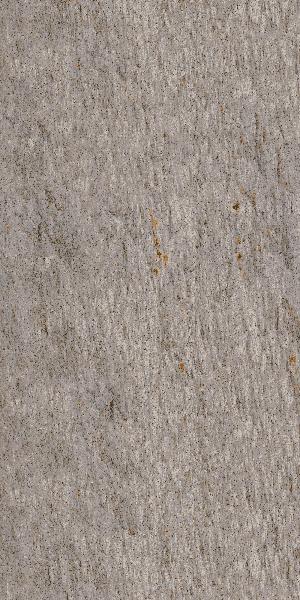 Carrelage terrasse ITALIAN STONES marmolada 30x60cm Ep.9,5mm