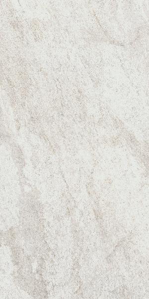 Carrelage terrasse ITALIAN STONES monte bianco 30x60cm Ep.9,5mm
