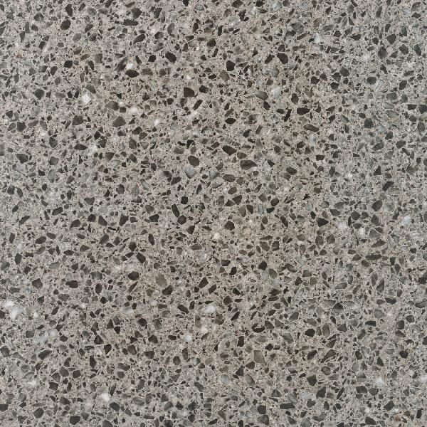 Plinthe VENEZIA grigio poli rectifié 6,5x60cm Ep.10mm